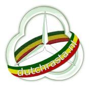 DutchRastaLOGOsmall