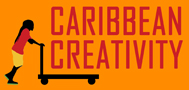 carribeancr.logo