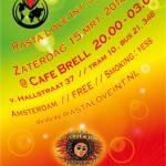 flyer-brell2