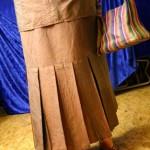 cloths15