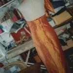 cloths30