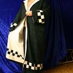 cloths5